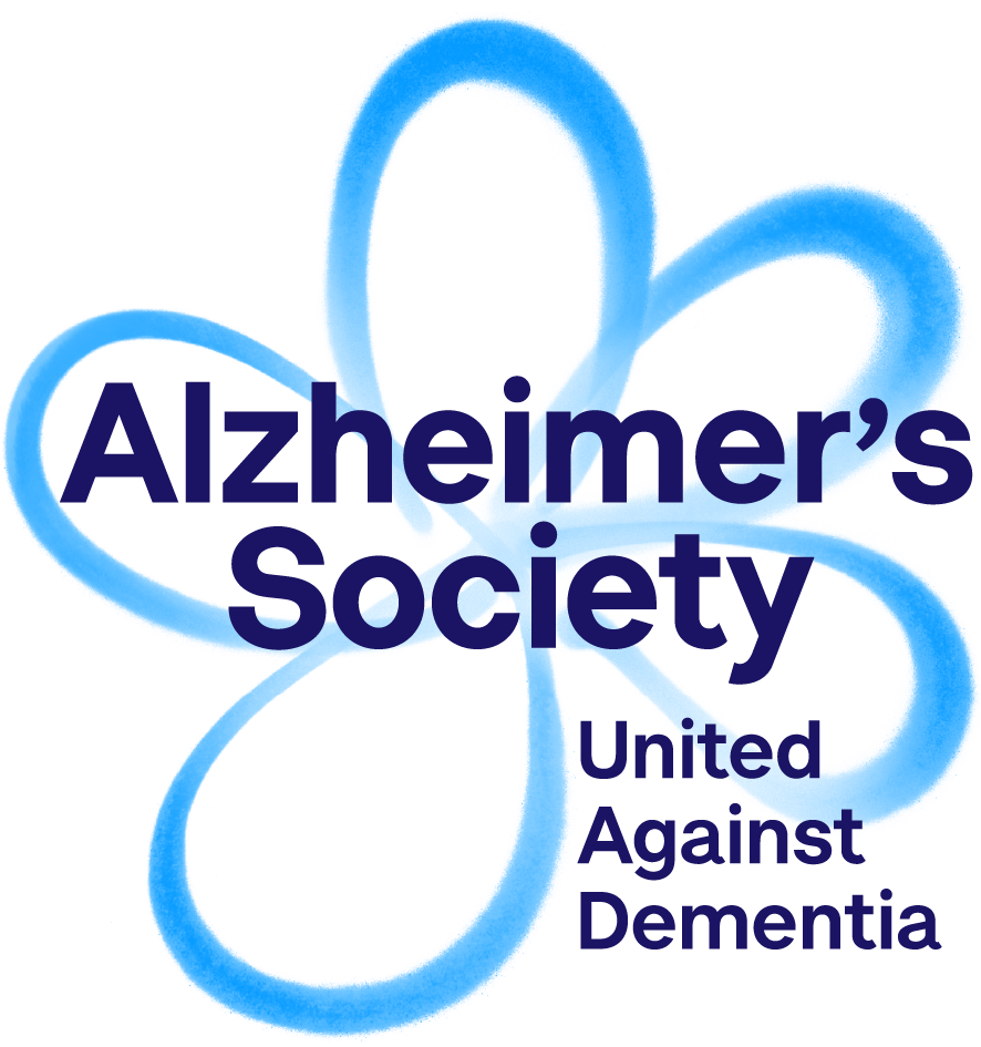 Dementia Wellbeing Service | Activities and Leisure